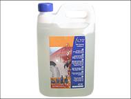 Kew Nilfisk Alto KEW30800095 - Detergent Car Combi Cleaner Master Pack 4 x 2.5 Litre