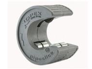 Kopex KOPTPSS15 - Pipeslice 15mm