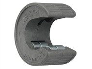 Kopex KOPTPSS28 - Pipeslice 28mm