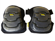 Kuny's KUNKP367 - KP-367 Airflow Layered Gel Knee Pads