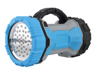Lighthouse L/HBOLTMEGA - Bolt Rechargeable Flip Top LED Light 3 Watt CREE