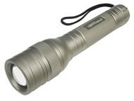 Lighthouse L/HEHAWKAA - Elite Focusing Torch 3 Function 3 Watt 4 AA
