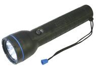 Lighthouse L/HR3D - Rubber Torch 3 D