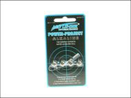 LED Lenser LED7713 - 7713 Alkaline Battery AG3 1.5v Pack of 4
