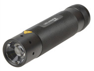LED Lenser - V2 Professional Black Torch Gift Box