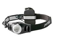 LED Lenser LED7868TP - Head Fire Revolution Test It Blister Pack