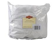 Liberon LIBCR1KG - Cotton Rags 1kg