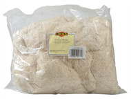 Liberon LIBCW1KG - Cotton Waste 1kg