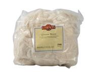 Liberon LIBCW250G - Cotton Waste 250g