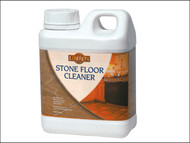 Liberon LIBFCS1L - Stone Floor Cleaner 1 Litre