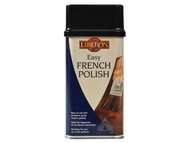 Liberon LIBFPE250 - Easy French Polish Clear 250ml