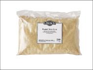 Liberon LIBRSG250G - Rabbit Skin Glue 250g
