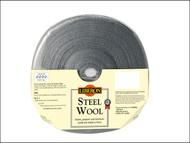 Liberon LIBSW01KG - Steel Wool 0 1kg