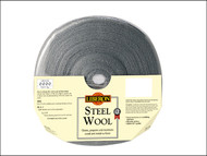 Liberon LIBSW21KG - Steel Wool 2 1kg