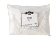 Liberon LIBWP500G - Whiting Plaster 500g