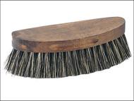 Liberon LIBWPBRUSH - Wax Polishing Brush
