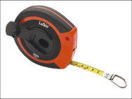 Lufkin LUFLS10CME - LS10CME Special Long Tape 10m / 33ft (Width 10mm)
