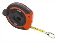 Lufkin LUFLS30CME - LS30CME Special Long Tape 30m / 100ft