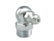 Lumatic LUMHP290 - HP2/90 Hydraulic Nipple Angle 1/8 BSP