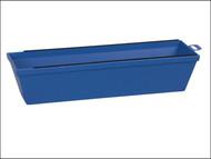 Marshalltown M/T814 - M814 Plastic Plaster Pan 325mm (13in)