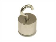 E-Magnets MAG612 - 612 Neodymium Deep Pot Magnet 20mm