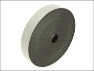 E-Magnets MAG661 - 661 Flexible Magnetic Tape 12.5mm x 10m