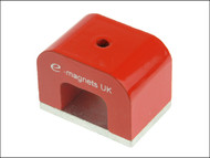 E-Magnets MAG812 - 812 Power Magnet 25 x 40 x 25mm
