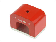 E-Magnets MAG813 - 813 Power Magnet 30 x 45 x 30mm