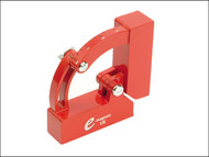 E-Magnets MAG974 - 974 Weld Clamp Magnet Heavy-Duty 45-90Ì_Ì»Ì_Ì¢Ì_Ì»Ì_åÓÌ_Ì»åÕå¢Ì_Ì»Ì_å¢Ì_Ì»Ì_Ì¢åÕ_åÕ_Ì_Ì»Ì_Ì¢åÕ_Ì_å