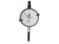 Moore & Wright MAW40006 - MW400-06 58mm Dial Indicator 0-10mm/0.01mm