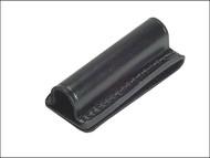 Maglite MGLAM2A021 - AM2A021 AA Holster - Plain