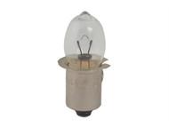 Maglite MGLLWSA501 - LWSA501 5 Cell Krypton Bulb
