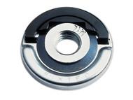 Milwaukee MIL352473 - Fixtec Quick Locking Flange Nut