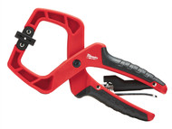Milwaukee MIL48223022 - STOP LOCK Hand Clamps 2in