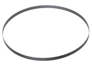 Milwaukee MIL48390519 - Compact Bandsaw Blade 14tpi 900mm Length Pack of 3