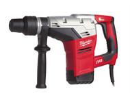 Milwaukee MILKAN540SL - Kango 540S SDS Max Combi Breaking Hammer 1100 Watt 110 Volt