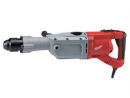 Milwaukee MILKAN950S - Kango 950S SDS Max Combi Breaking Hammer 1700 Watt 240 Volt