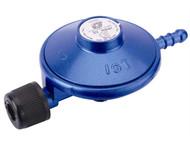 Miscellaneous MISE716 - Butane Regulator for Camping Gaz E716