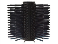 Miscellaneous MISFLICROLL - Comb Roller for Flickatex Machine