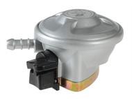 Miscellaneous MISIGT20 - 30mbar 1.5kg/h Butane 20mm Clip Regulator