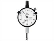 Mitutoyo MIT2047S - 2047S Dial Indicator 0.01mm Grad