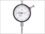 Mitutoyo MIT2414S - 2414s Dial Indicator 0.001in Grad