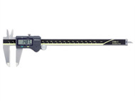 Mitutoyo MIT50017220 - 500 172-20 Digimatic Caliper 200mm (8in)