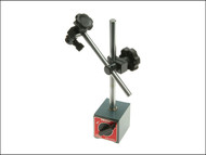 Mitutoyo MIT7010SN - 7010SN Magnetic Stand
