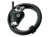 Master Lock MLK8428E - Python Adjustable Cable 1.80m x 10mm