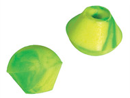 Moldex MOL6825 - Replacement Pods for Jazz & Wave Bands