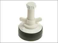Monument MON1379 - 1379C Drain Testing Plug 150mm (6 in)
