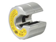 Monument MON1710 - 1710n Mini Autocut Pipe Cutter 10mm