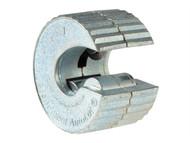 Monument MON1712 - 1712t Autocut Copper Pipe Cutter 12mm