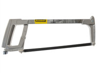 Monument MON1921 - 1921D Hacksaw 300mm (12in)